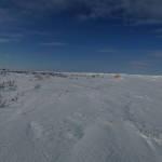 Great Lakes Running