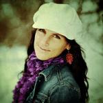 Karrie Gregson