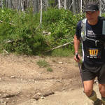 Find Your True Self – Mountain Ultra Running
