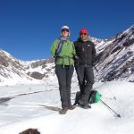 Pema Tshiri Sherpa